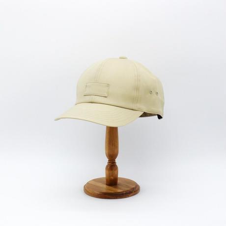 Ventile front  tag cap