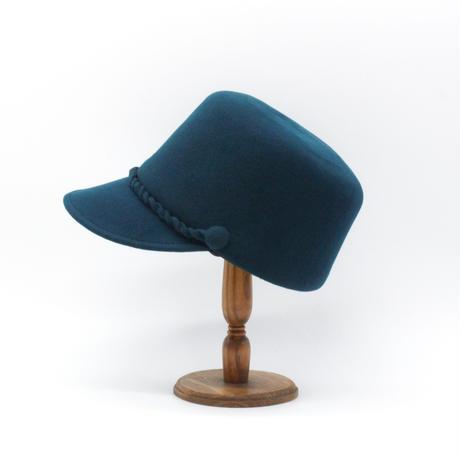 MWW cap
