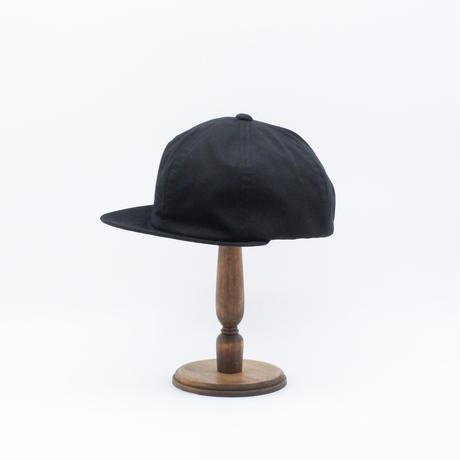 Authentic  chino cap[635-2]