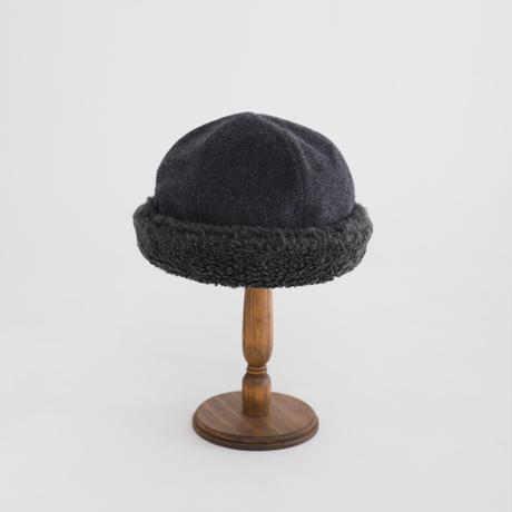 Boa rollcap