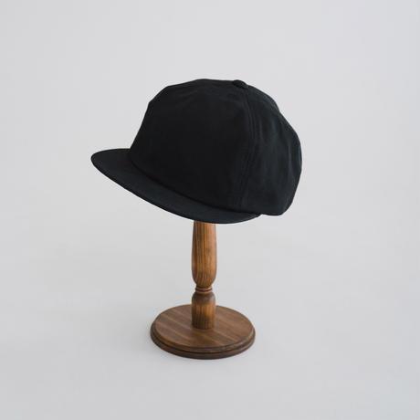 Authentic  chino cap