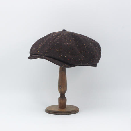 Nep NPB cap