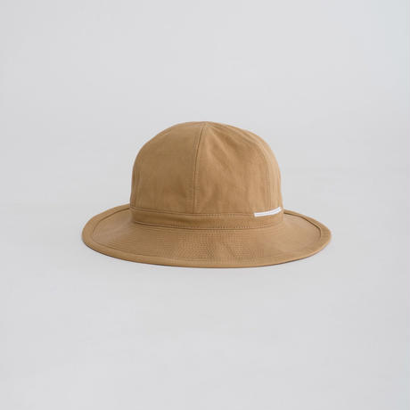 Chino  fatigue hat