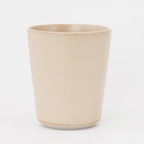 【SA002bg】SAI Tumbler -beige-