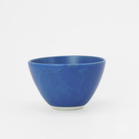 【SA003bl】SAI Bowl S -blue-