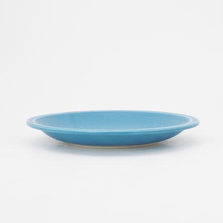 【SA005tq】SAI Plate M -turquoise-