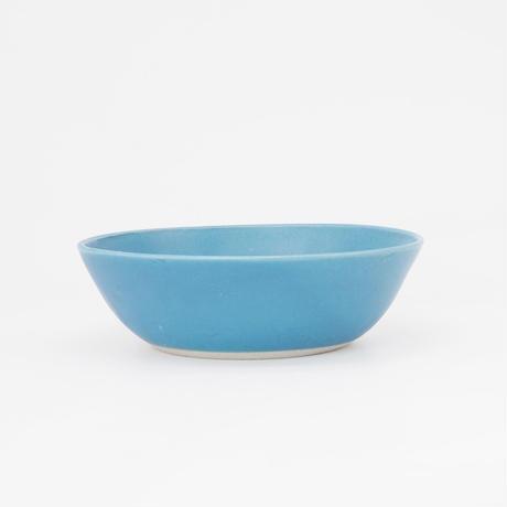 【SA004tq】SAI Bowl M -turquoise-
