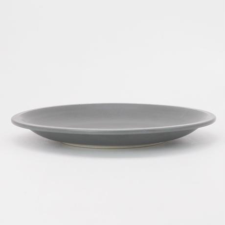 【SA006gy】SAI Plate L -gray-