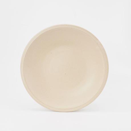 【SA005bg】SAI Plate M -beige-
