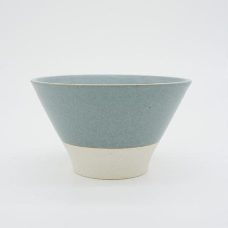 【S005bl】SOROI Daylight BOWL blue
