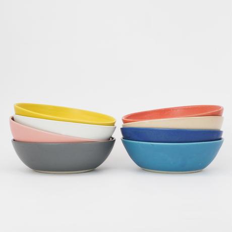 【SA004gy】SAI Bowl M -gray-