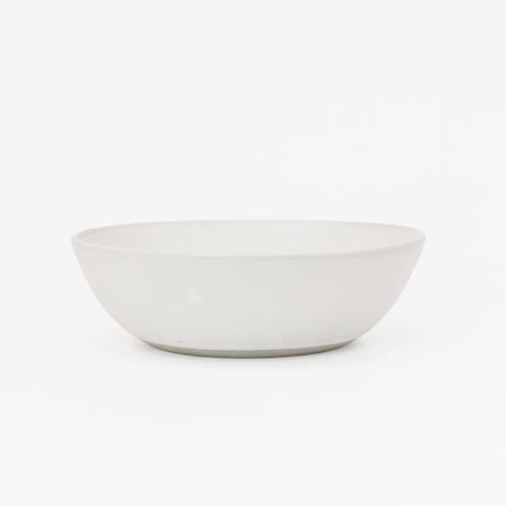 【SA004wh】SAI Bowl M -white-