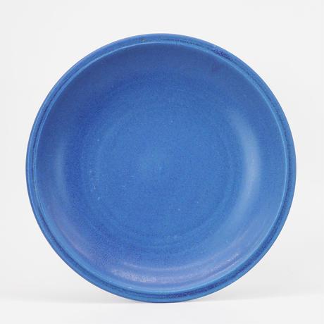 【SA006bl】SAI Plate L -blue-