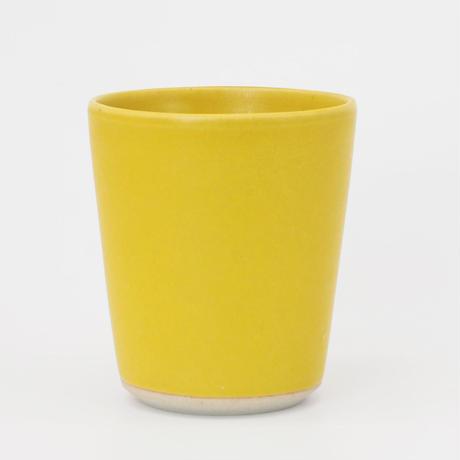 【SA002yl】SAI Tumbler -yellow-