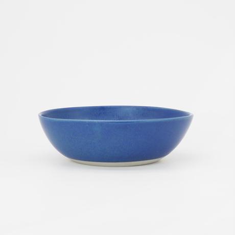 【SA004bl】SAI Bowl M -blue-