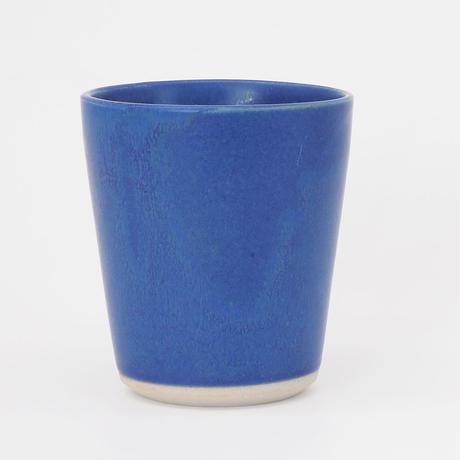 【SA002bl】SAI Tumbler -blue-