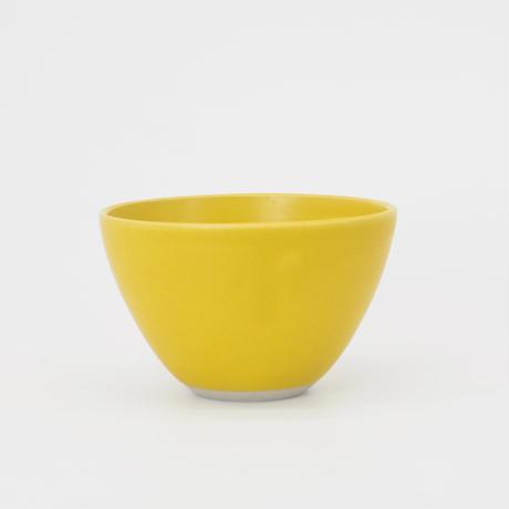【SA003yl】SAI Bowl S -yellow-