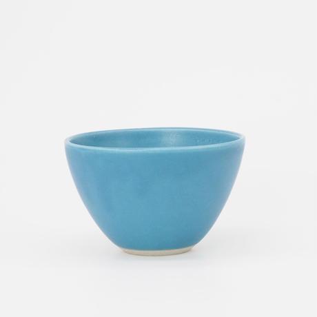 【SA003tq】SAI Bowl S -turquoise-