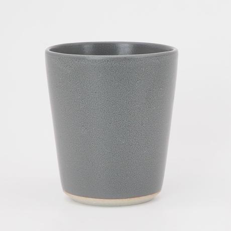 【SA002gy】SAI Tumbler -gray-