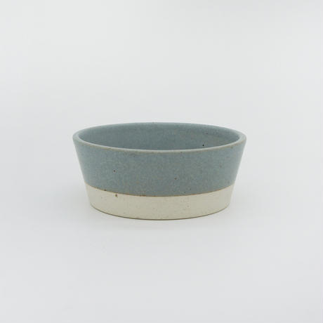 【S006bl】SOROI Daylight MINI CUP blue