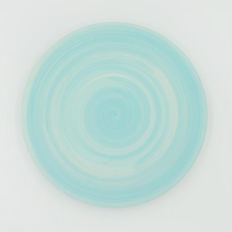 【S013mt】SOROI Usurai PLATE L mint