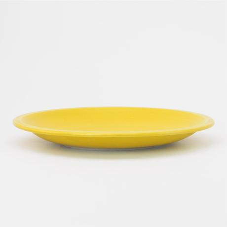 【SA006yl】SAI Plate L -yellow-