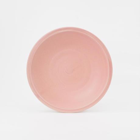 【SA005pk】SAI Plate M -pink-