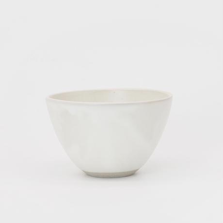 【SA003wh】SAI Bowl S -white-