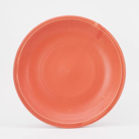 【SA006or】SAI Plate L -orange-