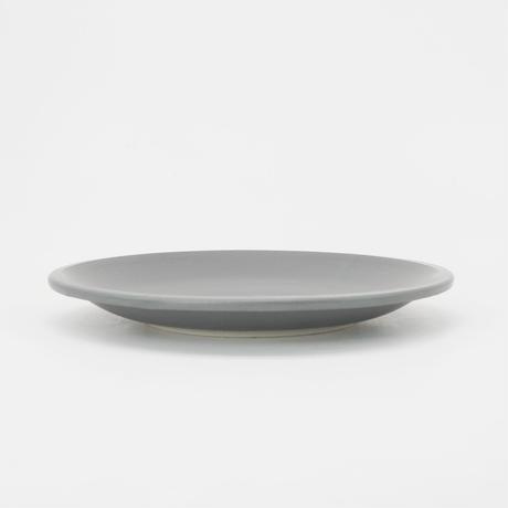 【SA005gy】SAI Plate M -gray-