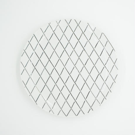 【S003ck】SOROI Draw PLATE L check