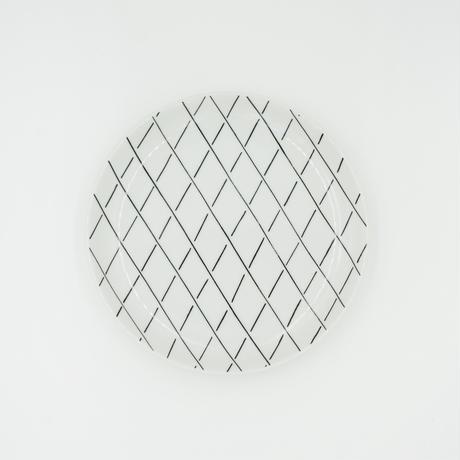 【S002ck】SOROI Draw PLATE M check