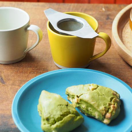【SA001yl】SAI Mug -yellow-
