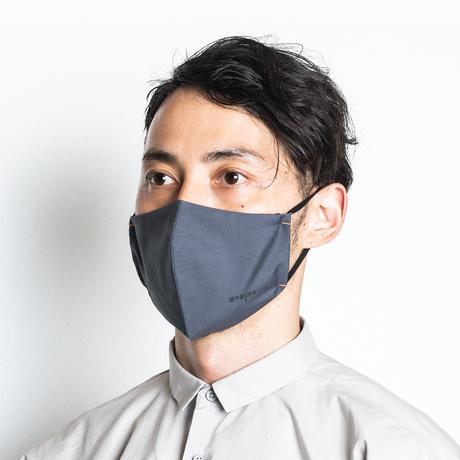 Mask ◇Square