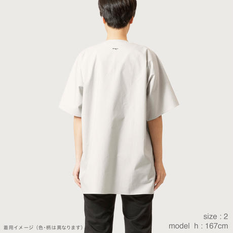 shirt 00073
