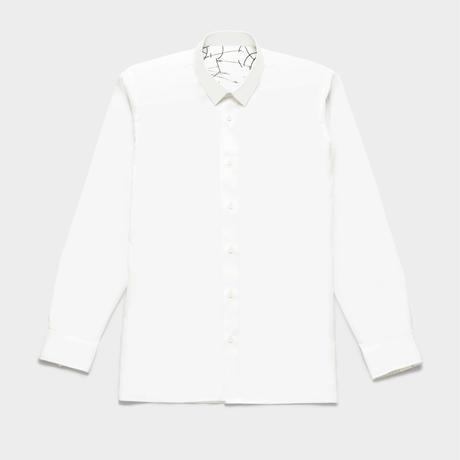 Shirts 00019