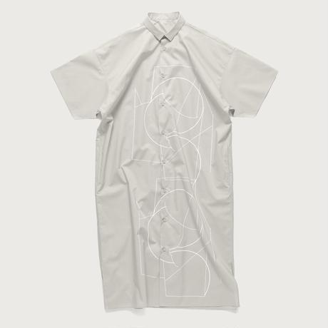 shirt 00104