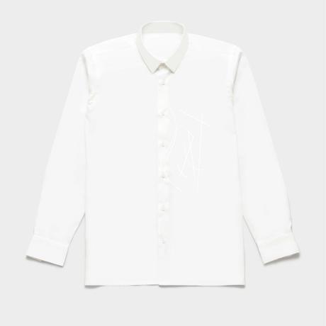 Shirts 00020