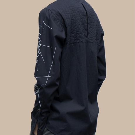 KEDIYUN SHIRTS  00116