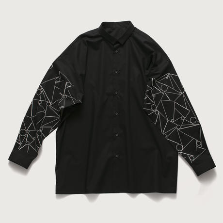 shirt 00092