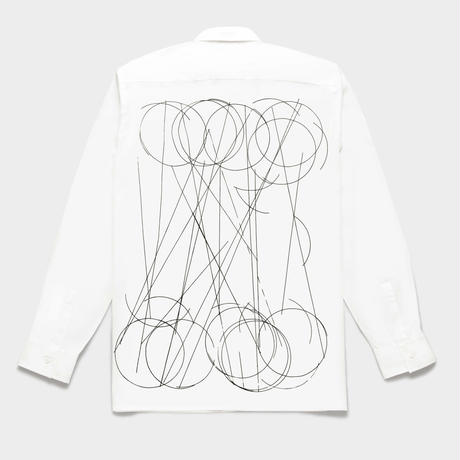 Shirts 00025