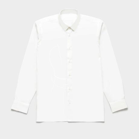 Shirts 00012