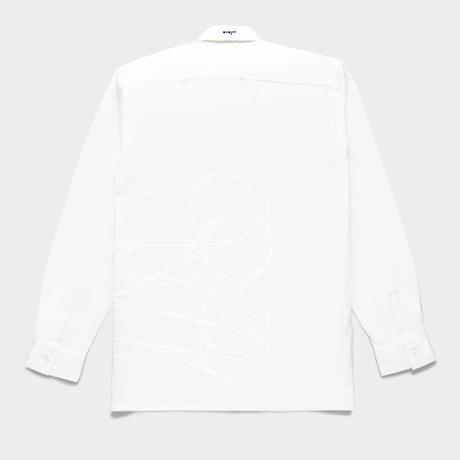 Shirts 00016