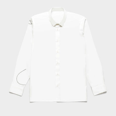 Shirts 00032