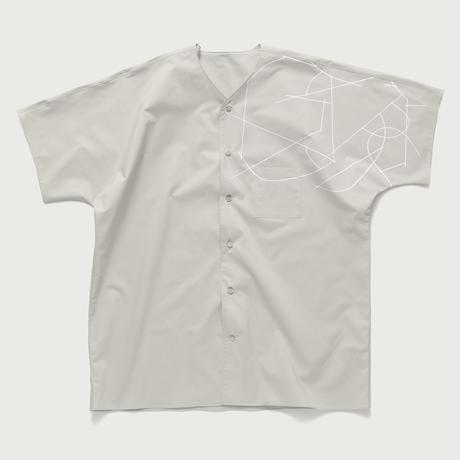 shirt 00082