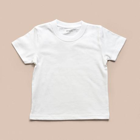 KIDS  Tシャツ Heart   for  GIFT