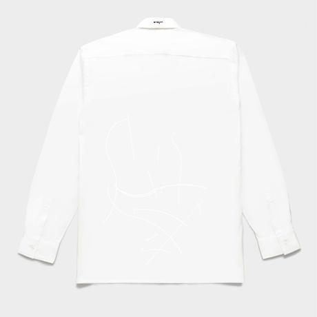Shirts 00027