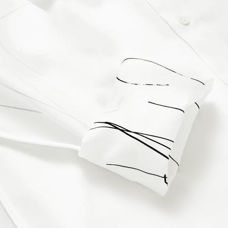 Shirts 00021