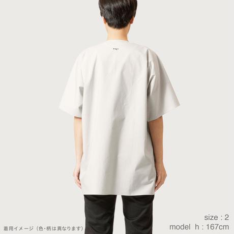 shirt 00072