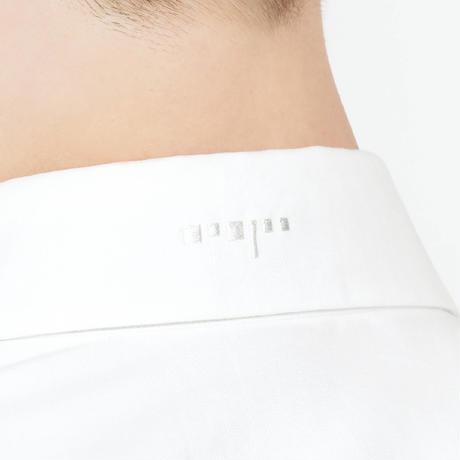 Shirts 00044